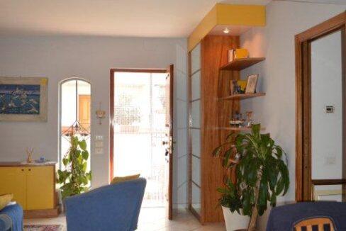2 unità immobiliari indipendenti in zona mare a Torre del Lago (9)