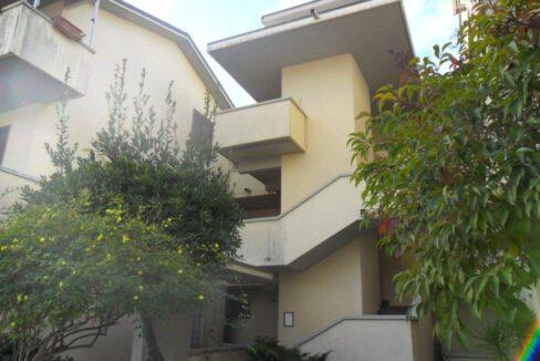 Appartamento 1° Piano Torre del Lago zona lago (18)
