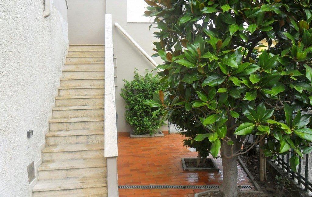 Appartamento 1° Piano zona mare a Torre del Lago (1)