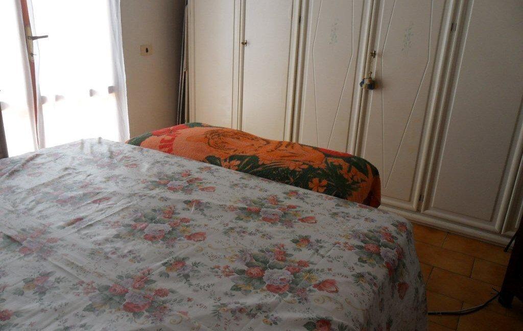Appartamento 1° Piano zona mare a Torre del Lago (10)