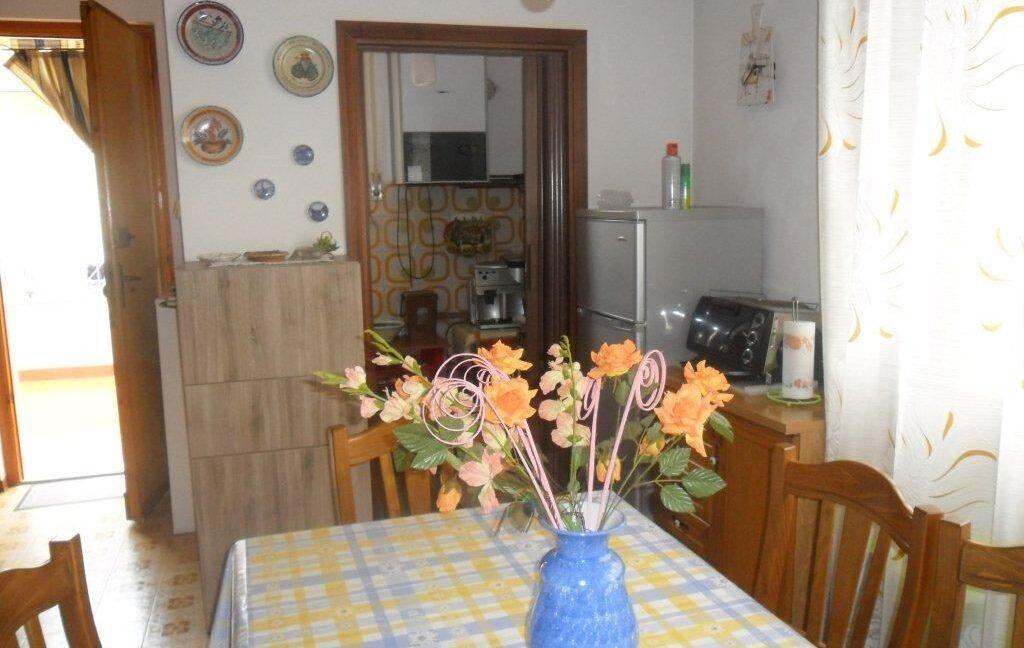 Appartamento 1° Piano zona mare a Torre del Lago (11)