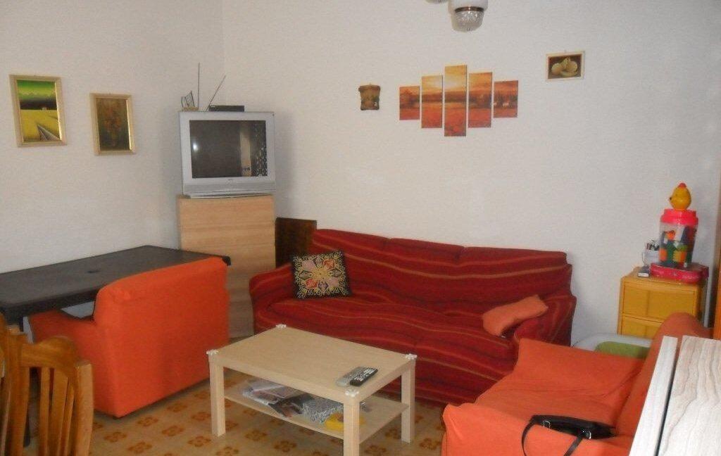 Appartamento 1° Piano zona mare a Torre del Lago (13)