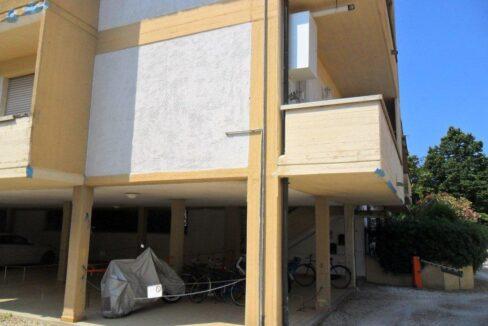 Appartamento 1° Piano zona mare a Torre del Lago (14)