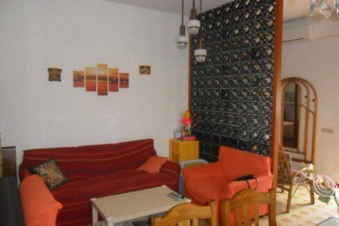 Appartamento 1° Piano zona mare a Torre del Lago (15)