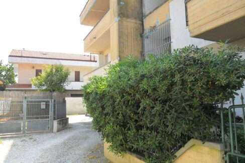 Appartamento 1° Piano zona mare a Torre del Lago (16)