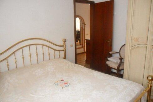 Appartamento 1° Piano zona mare a Torre del Lago (18)
