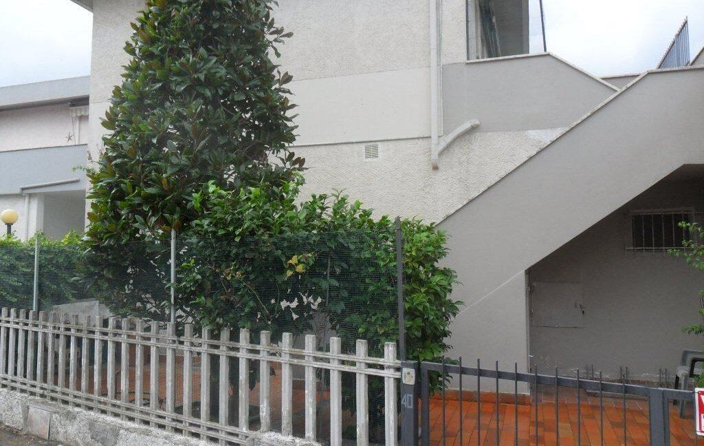 Appartamento 1° Piano zona mare a Torre del Lago (2)
