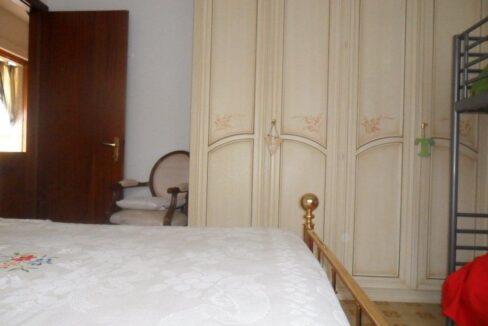 Appartamento 1° Piano zona mare a Torre del Lago (20)