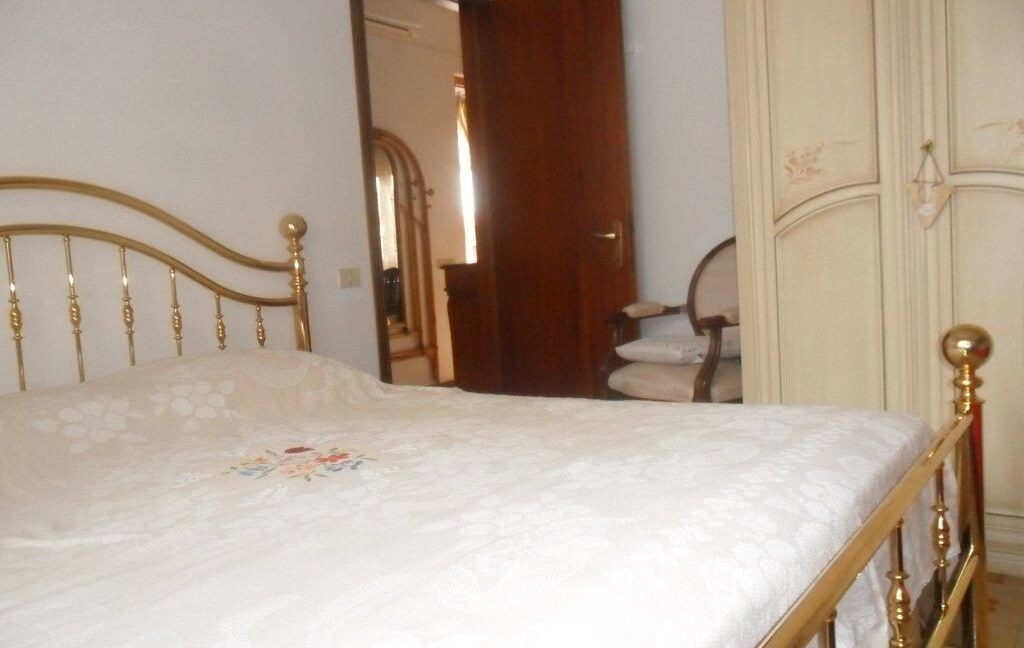 Appartamento 1° Piano zona mare a Torre del Lago (21)