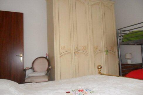 Appartamento 1° Piano zona mare a Torre del Lago (22)