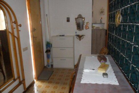 Appartamento 1° Piano zona mare a Torre del Lago (25)