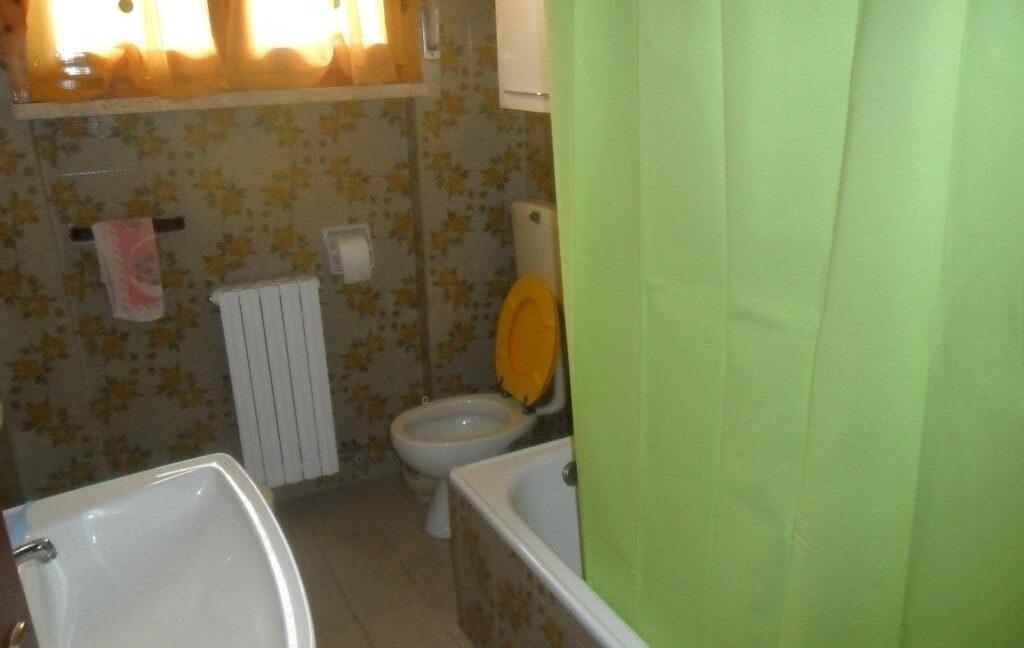 Appartamento 1° Piano zona mare a Torre del Lago (27)