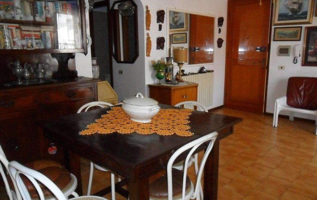 Appartamento 1° Piano zona mare a Torre del Lago (3)