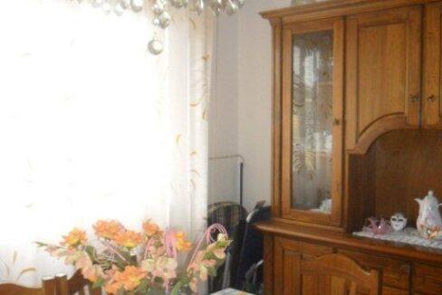 Appartamento 1° Piano zona mare a Torre del Lago (31)