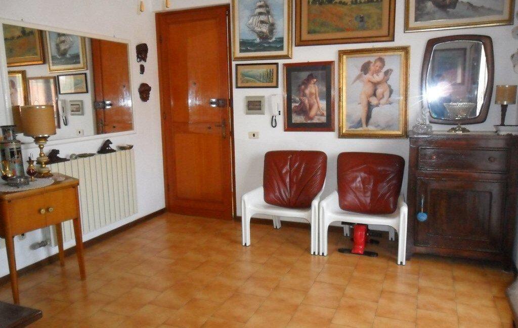 Appartamento 1° Piano zona mare a Torre del Lago (4)