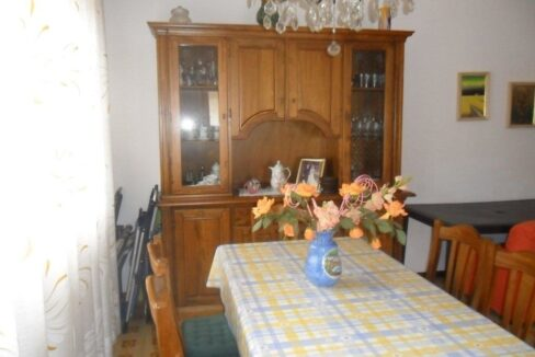 Appartamento 1° Piano zona mare a Torre del Lago (5)