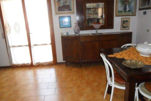 Appartamento 1° Piano zona mare a Torre del Lago (6)