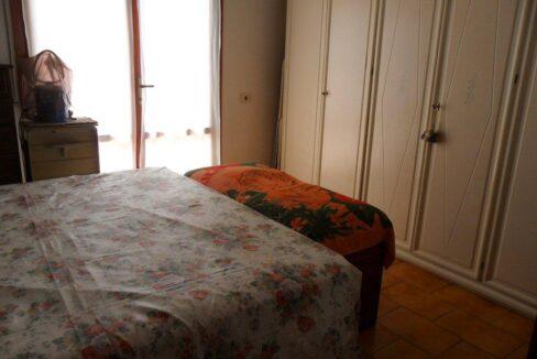 Appartamento 1° Piano zona mare a Torre del Lago (7)