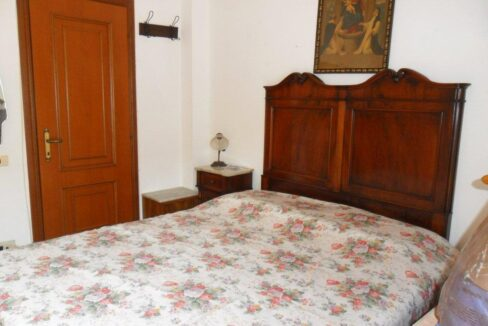 Appartamento 1° Piano zona mare a Torre del Lago (9)