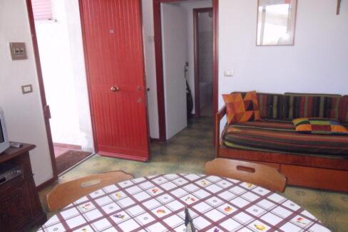 Appartamento 1°Piano con giardino zona mare a Torre del Lago (13)