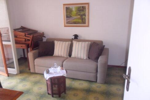 Appartamento 1°Piano con giardino zona mare a Torre del Lago (4)