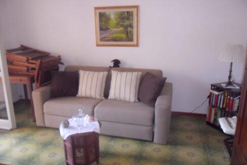Appartamento 1°Piano con giardino zona mare a Torre del Lago (5)