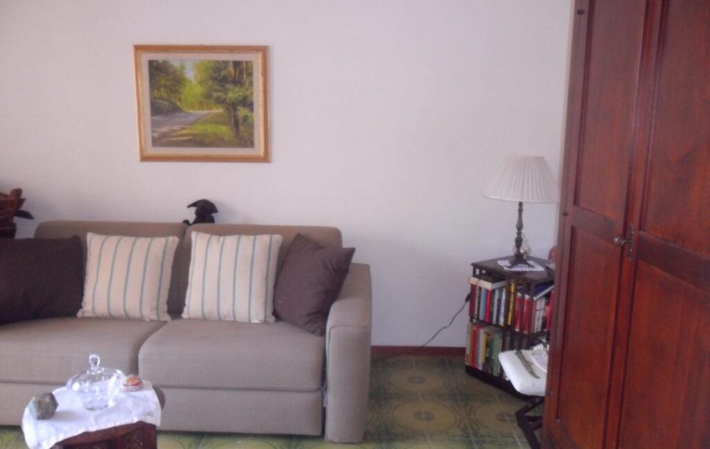 Appartamento 1°Piano con giardino zona mare a Torre del Lago (6)