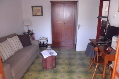 Appartamento 1°Piano con giardino zona mare a Torre del Lago (7)