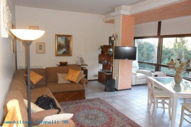 Appartamento 2° piano Torre del Lago Lagomare (1)