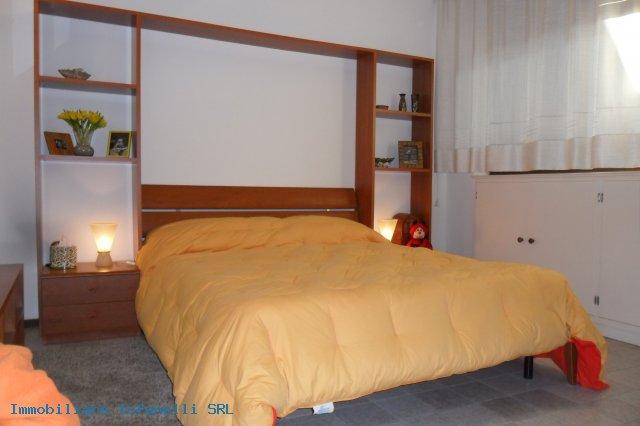 Appartamento 2° piano Torre del Lago Lagomare (2)