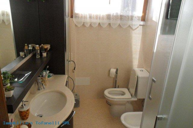Appartamento 2° piano Torre del Lago Lagomare (3)
