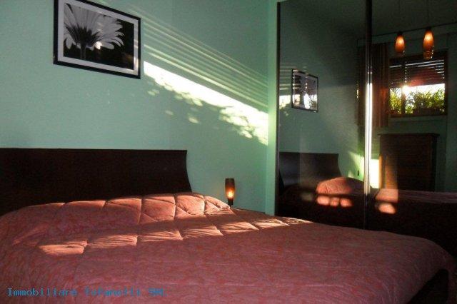 Appartamento 2° piano Torre del Lago Lagomare (4)