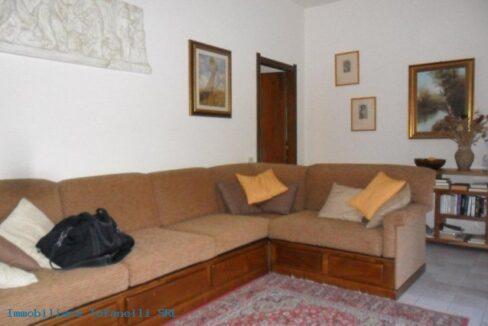 Appartamento 2° piano Torre del Lago Lagomare (5)