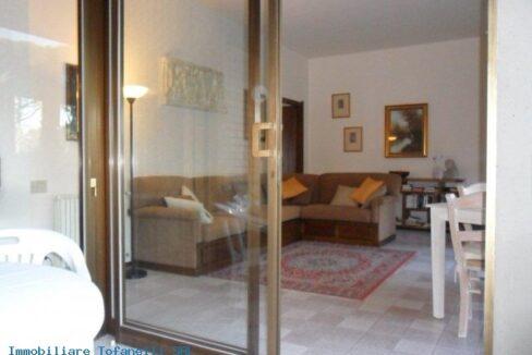 Appartamento 2° piano Torre del Lago Lagomare (7)
