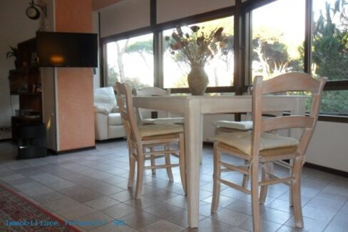 Appartamento 2° piano Torre del Lago Lagomare (8)