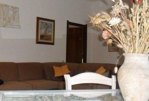 Appartamento 2° piano Torre del Lago Lagomare (9)