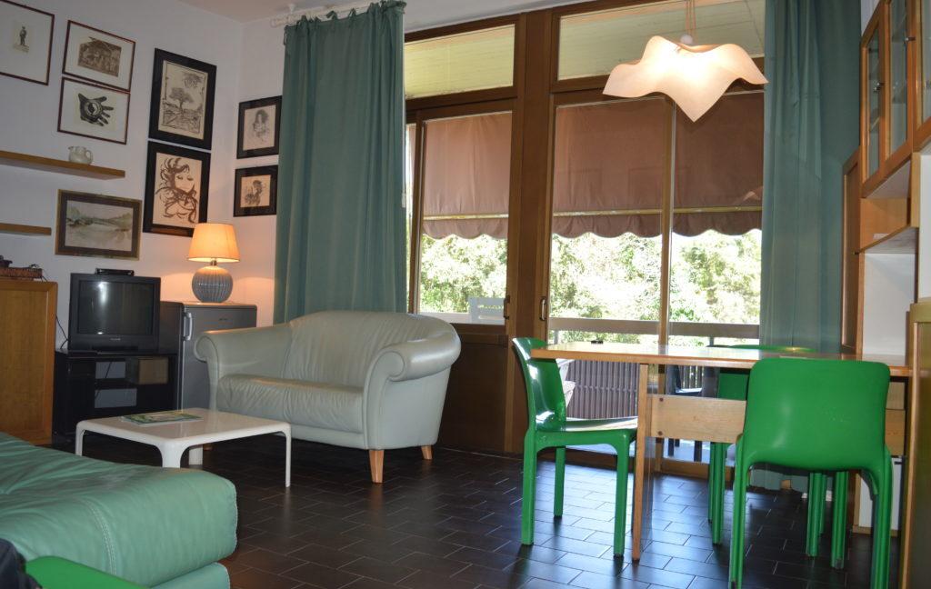 Appartamento 2° piano zona Lagomare a Torre del Lago (1)
