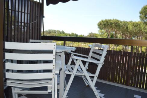 Appartamento 2° piano zona Lagomare a Torre del Lago (10)