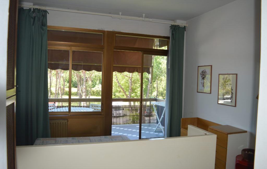 Appartamento 2° piano zona Lagomare a Torre del Lago (11)