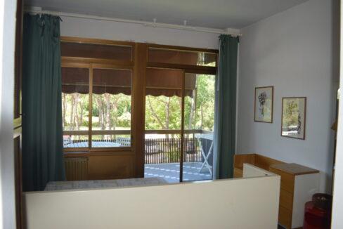 Appartamento 2° piano zona Lagomare a Torre del Lago (12)