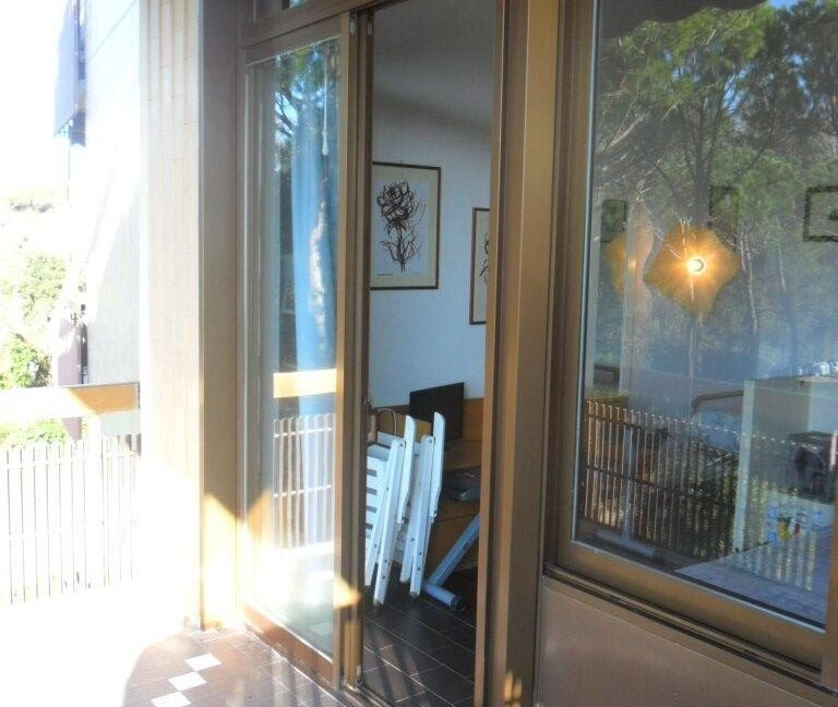 Appartamento 2° piano zona Lagomare a Torre del Lago (18)