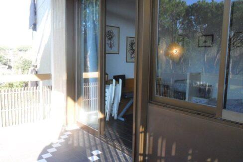 Appartamento 2° piano zona Lagomare a Torre del Lago (19)