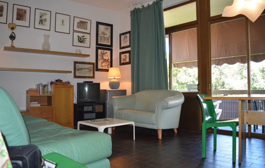 Appartamento 2° piano zona Lagomare a Torre del Lago (2)