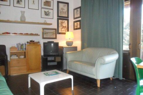 Appartamento 2° piano zona Lagomare a Torre del Lago (21)