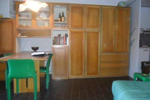 Appartamento 2° piano zona Lagomare a Torre del Lago (25)