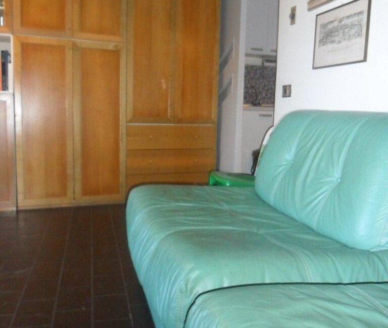 Appartamento 2° piano zona Lagomare a Torre del Lago (26)