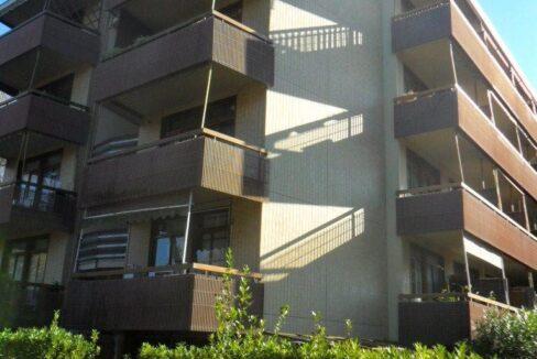 Appartamento 2° piano zona Lagomare a Torre del Lago (27)