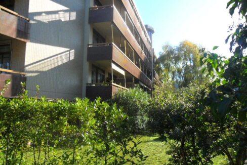 Appartamento 2° piano zona Lagomare a Torre del Lago (28)