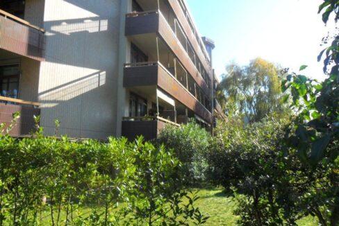 Appartamento 2° piano zona Lagomare a Torre del Lago (29)