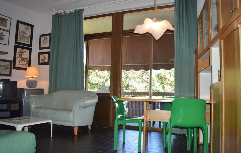 Appartamento 2° piano zona Lagomare a Torre del Lago (3)